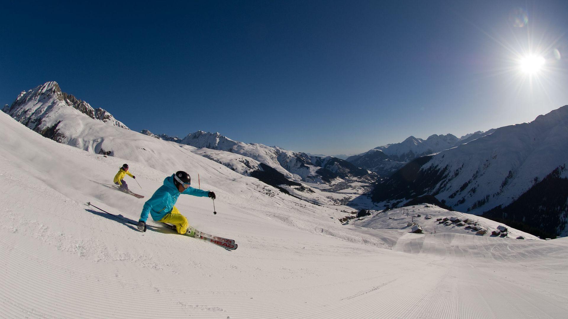 Skifahren-Disentis-Sedrun-Skifahren_29925a7100